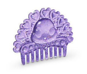 File:Roya the Peacock Comb (Shimmer and Shine).png