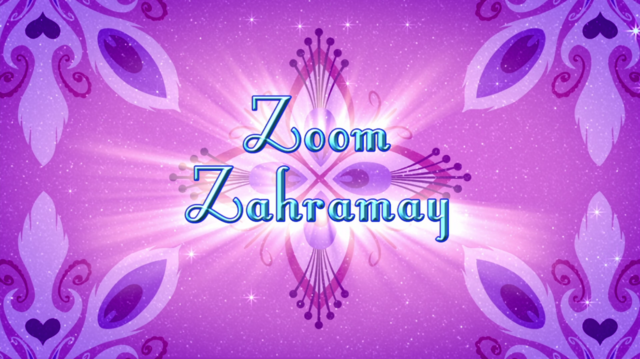 File:Zoom Zahramay.png