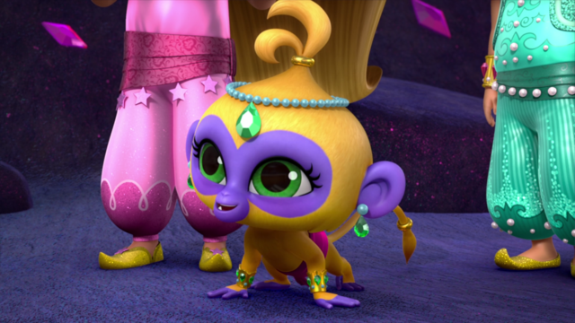 File:Tala Shimmer and Shine ATR.png