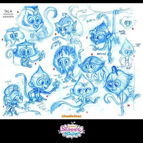 File:Tala Production Sketches Shimmer and Shine.jpg
