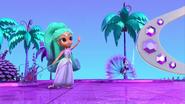 Shimmer and Shine Princess Samira and Roya 2