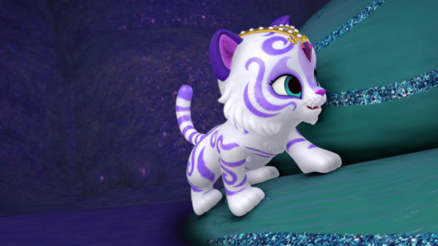 File:Nahal Shimmer and Shine DP.png