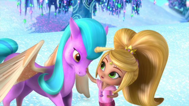 File:Leah Shimmer and Shine SP.png
