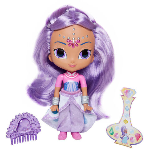 File:Princess Samira Doll Prototype - Shimmer and Shine.jpeg