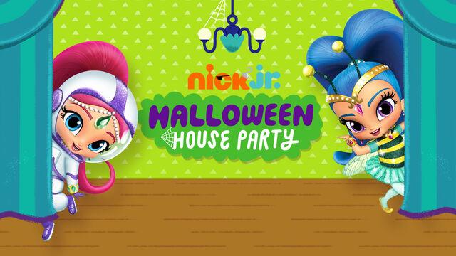 File:Nickjr-halloween-house-shimmer-and-shine-16x9.jpg