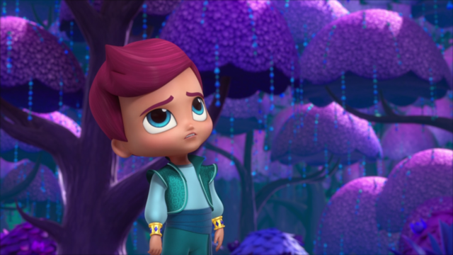 File:Kaz Shimmer and Shine ATR.png