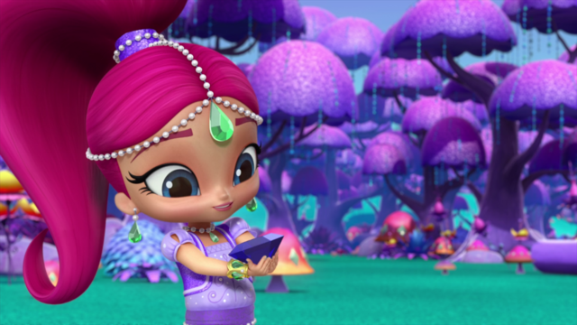 File:Shimmer, Shimmer and Shine ATR 2.png