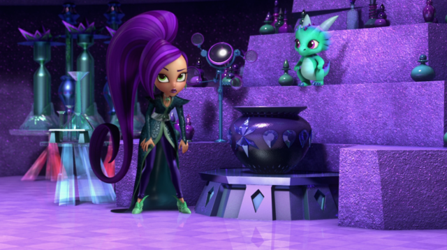 File:Shimmer and Shine Nazboo and Zeta the Sorceress 2.png