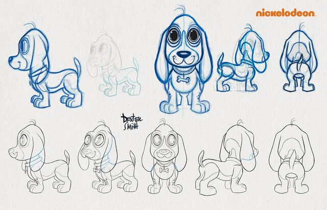 File:Shimmer and Shine Rocket Production Sketches.jpg