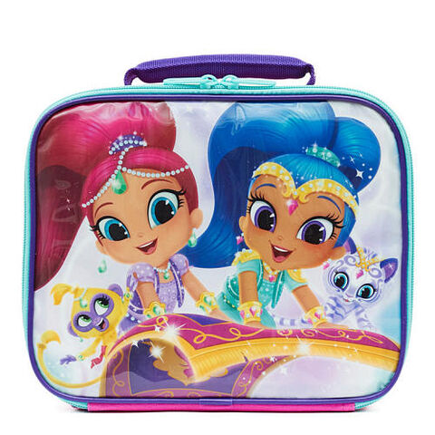 File:Shimmer and Shine Lunchbox.jpg
