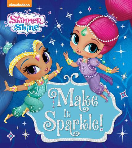 File:Make It Sparkle.jpeg