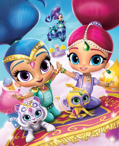 File:Shimmer and Shine Season 2 Promo 2.jpg