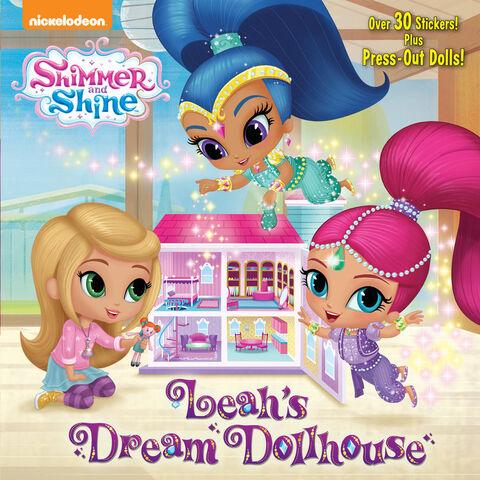 File:Leah's Dream Dollhouse.jpeg