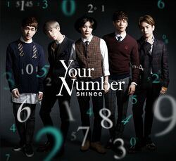 Yournumber