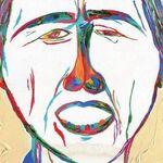 Misconceptions of Us Album Artwork