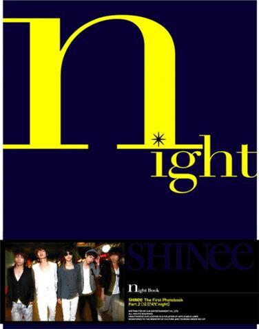 File:Shinee Night Photobook Dvd Combo.jpg