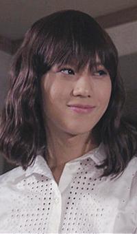 File:Taemin salamander girl.png