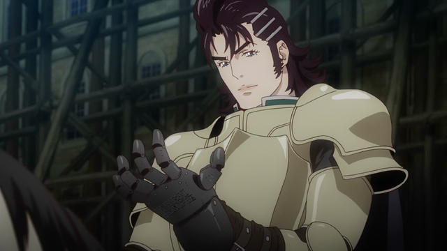 File:Kaisar becoming a captain and getting new arm.png