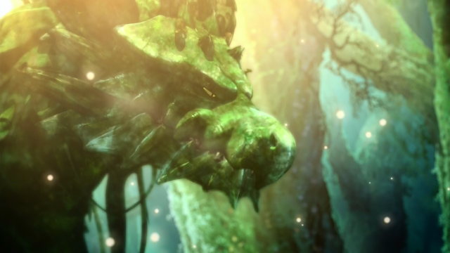 File:Ancient Forest Dragon2.png