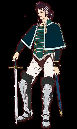 Kaisar