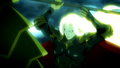 Odin preparing to attack Bahamut.png