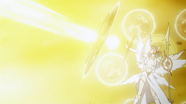 File:Uriel attacking Jeanne.png