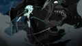 Amira defeating the demon.png