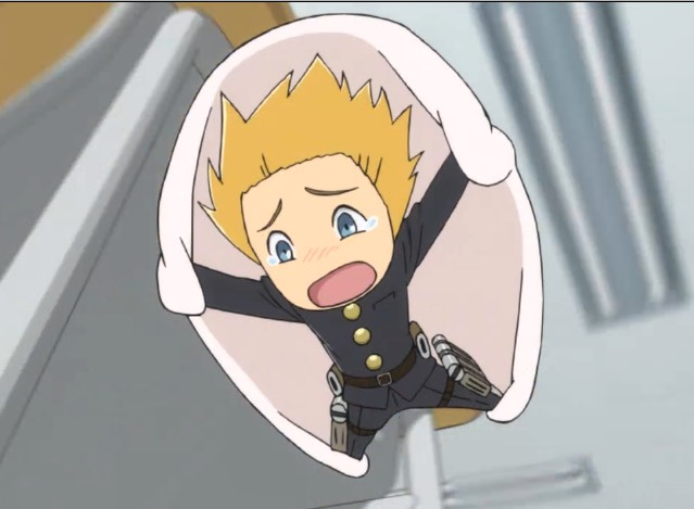 File:Armin-HS-1.jpg