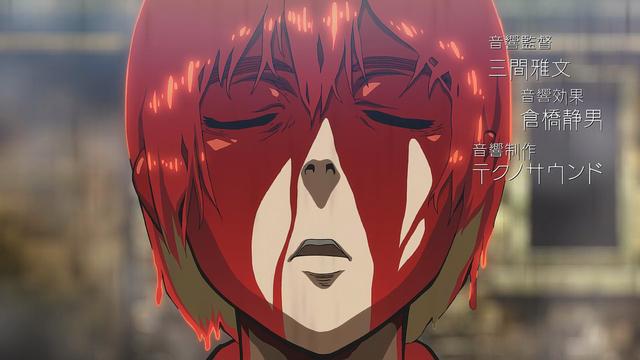 File:Armin soaked in blood - Die Flügel der Freiheit opening theme.png