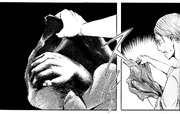 Braun's arm.png