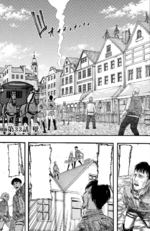 Chapter 33 Cover