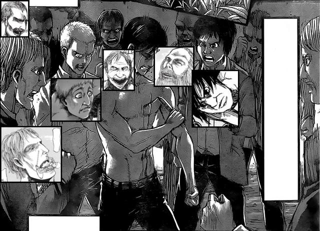 File:Grisha's Titan friends.png