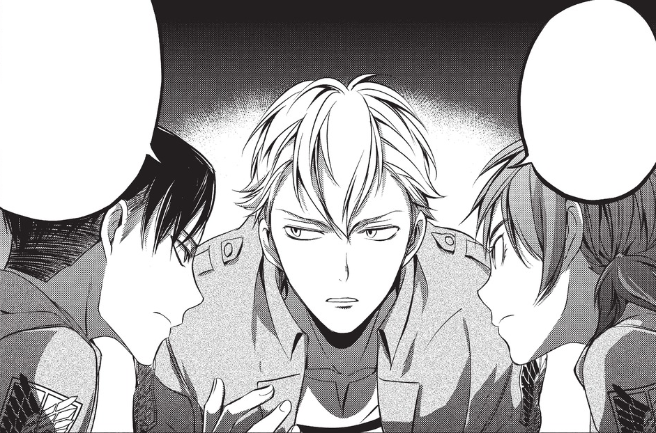 File:The trio discuss their mission.png