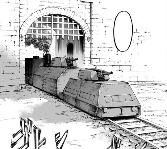 File:Anti-Titan artillery.png