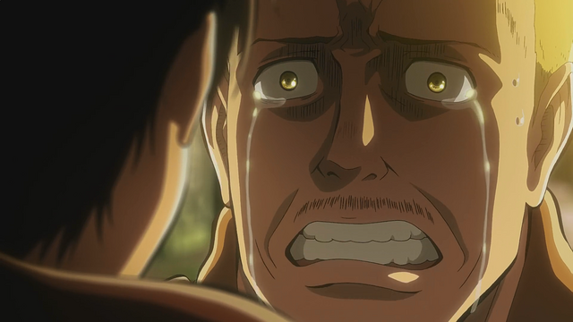 File:Hannes cries confessing his fear.png