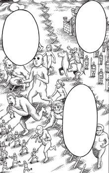 Ancient Founding Titan