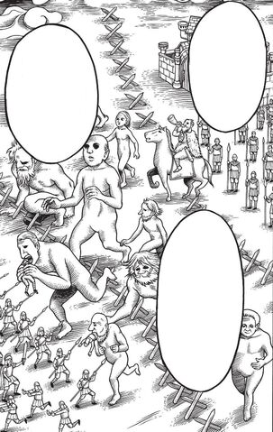 File:Ancient Founding Titan.jpg