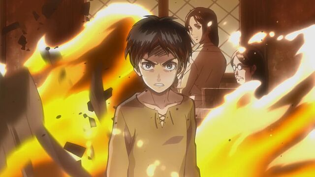 File:Eren exclaims seeing the outside world is his birthright.jpg
