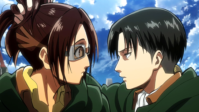 File:Levi sees an abnormal.png