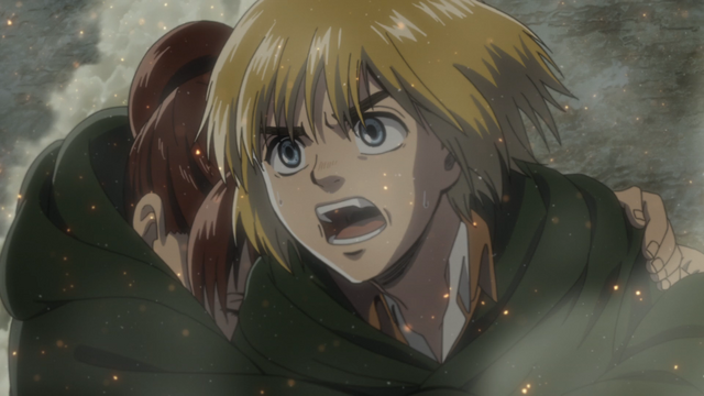 File:Armin watches Eren get taken away.png