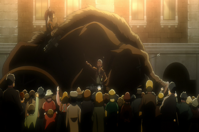 File:Shasha Parades the Boar through Town.png