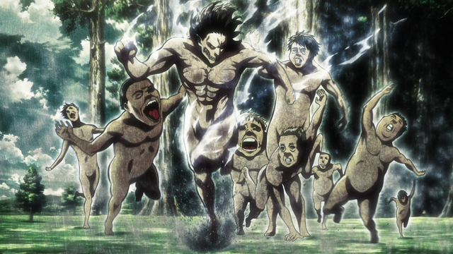 File:Eren considers escaping.png