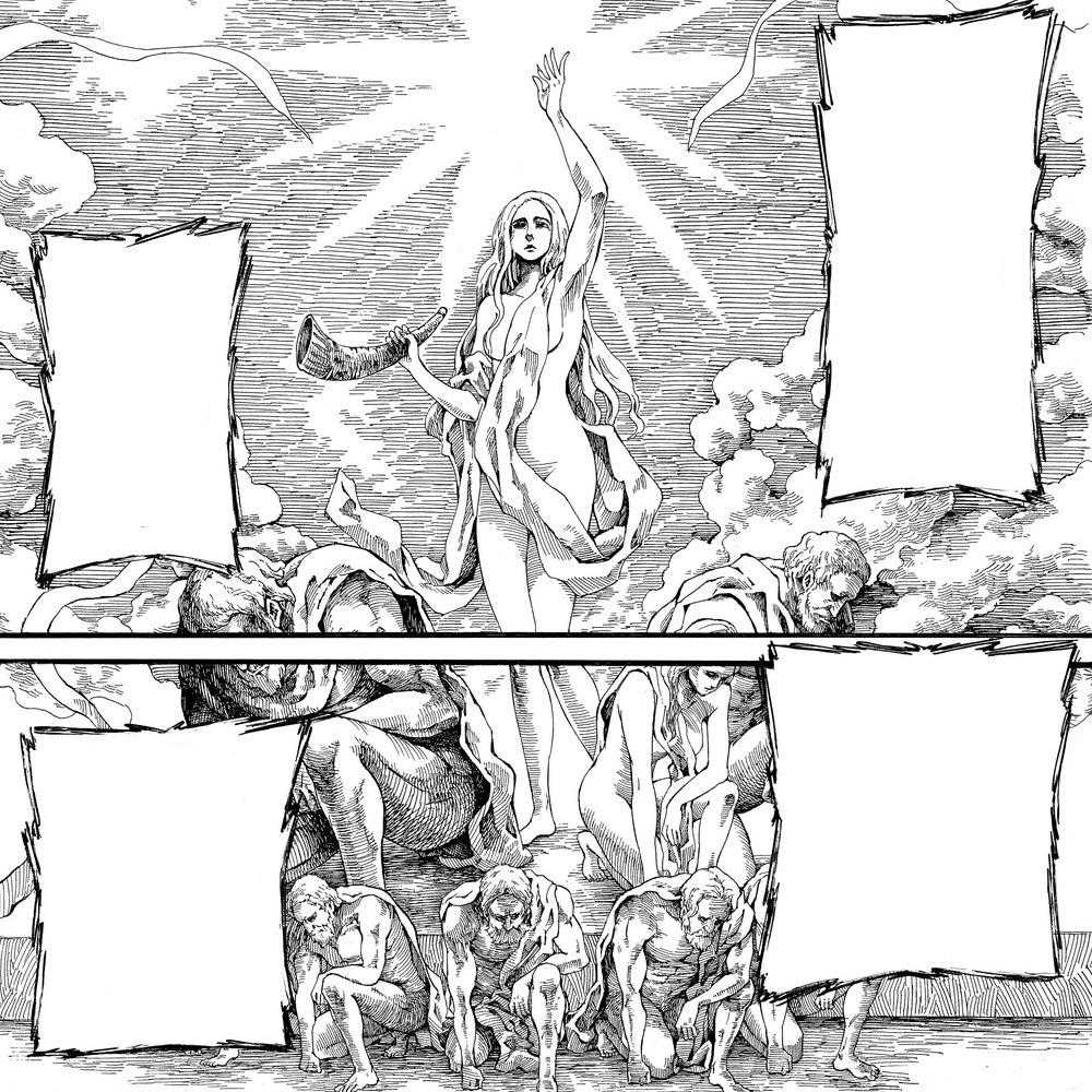 [SPOIL] Les lignées royales Fritz/Reiss et le pouvoir du titan originel. Latest?cb=20161007223003