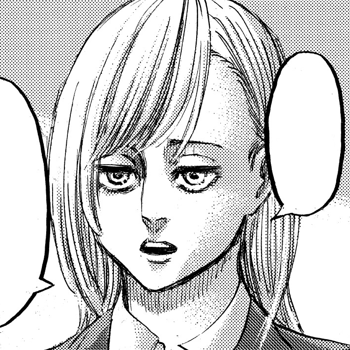 File:Annie Leonhart character image.png