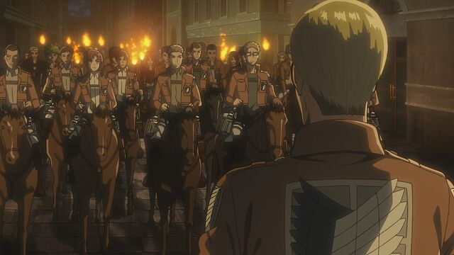 File:Erwin briefs the scouts on their mission.jpg