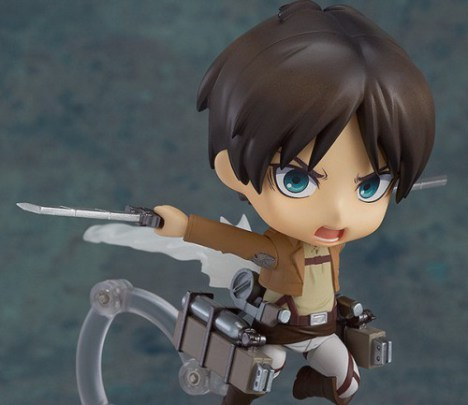 File:Fighting eren nendoroid.jpeg
