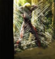 A trapped Female Titan.png