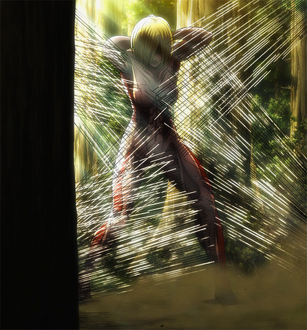 Datei:A trapped Female Titan.png