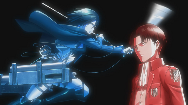 File:Mikasa and Levi.png