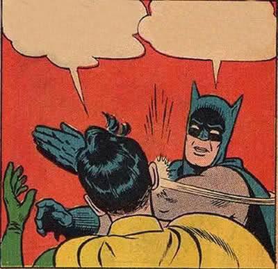 File:Batman-Slapping-Robin.jpg